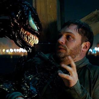 Venom 2 pode ter outro vilão além do Carnificina