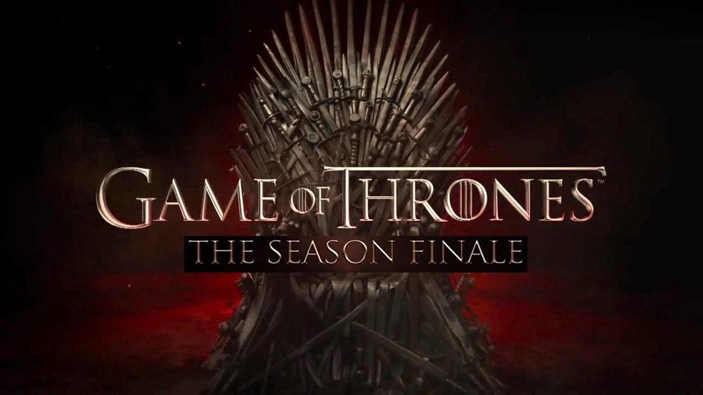 Mesmo não sendo unanimidade entre os fãs, a última temporada de game of Thrones deve concorrer ao Emmy. (Imagem: HBO / Divulgação)