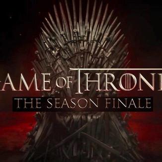 HBO inscreve temporada final de Game of Thrones para concorrer ao Emmy