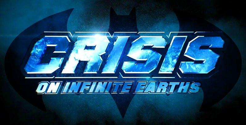 O evento 'Crise nas Infinitas Terras' promete ser o maior crossover da história do Arrowverse (Imagem: The CW / Divulgação)
