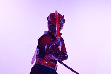 PhotoBy諏崎