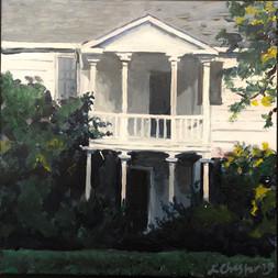 Nancy Jones House 2
