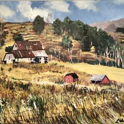 Boone Farm 2 _24_ x 30_.jpeg