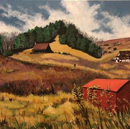 Boone farm 3_ 24_ x 30_.jpeg