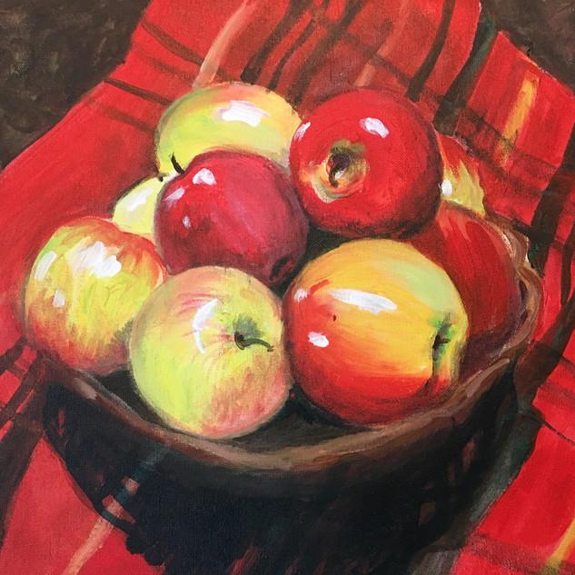 Basket of apples-sold.JPG