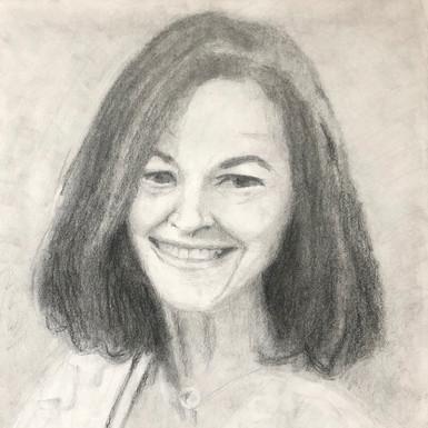Lindsey Self Portrait, 14_ x 11_.jpeg