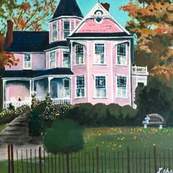 Guess Ogle House 20 x 24.jpg