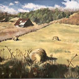 Boone Farm 1_ 24_x 30_.jpeg