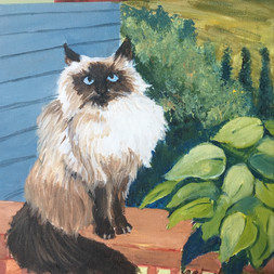 Chris' cat-Sold.jpg