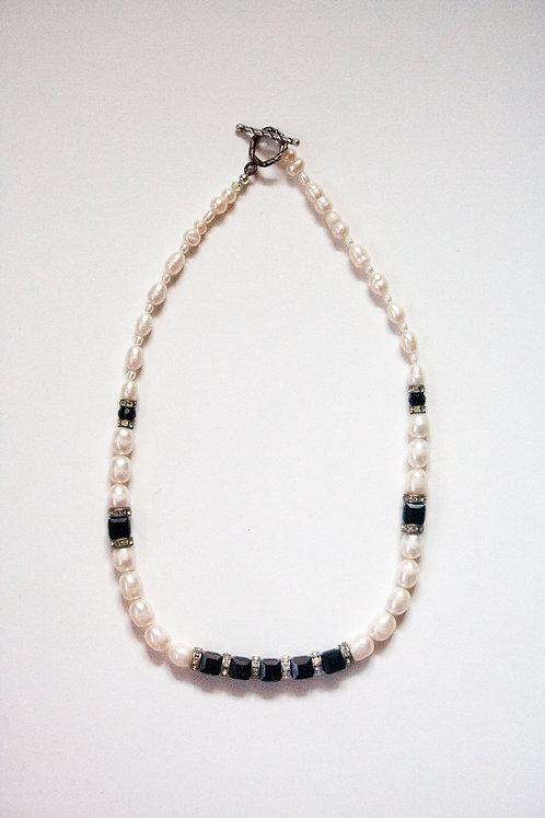 Pelican Bay Necklace