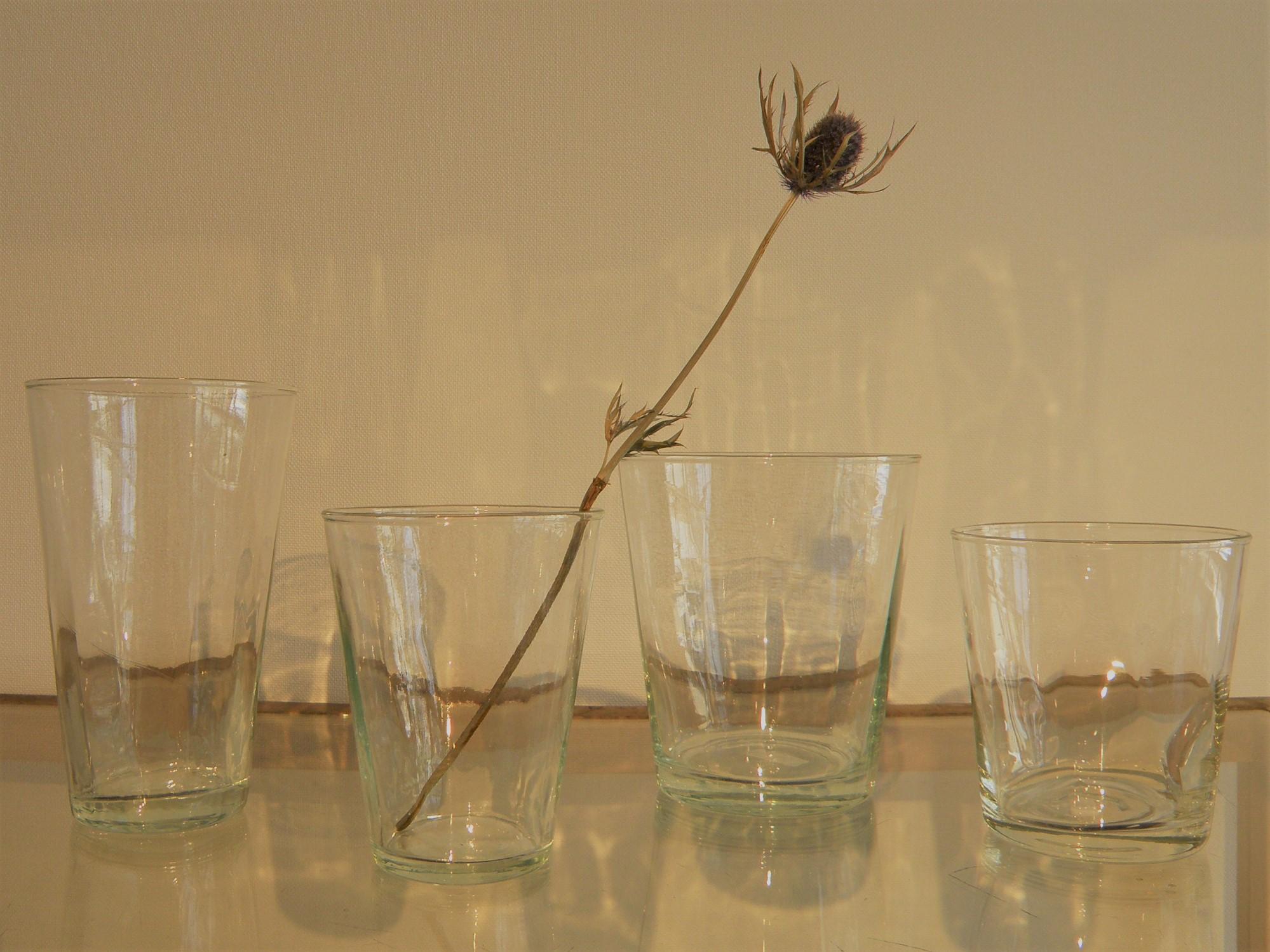 リユーズグラス