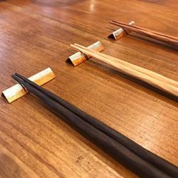 箸置き keshiki