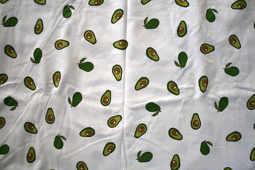Jersey Avocats - 1,40mxlaize