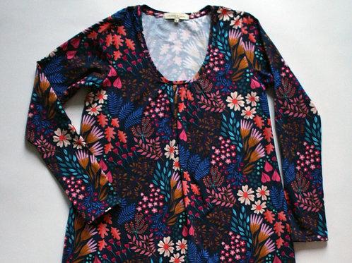 Tee-shirt femme bliss - 34-52