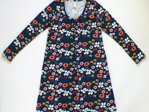 Robe ML femme meadow - 34-46