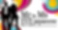 第4回 Mr&Ms.EVE japaneseロゴマーク.png