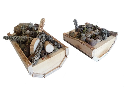 Foraging Basket - Small