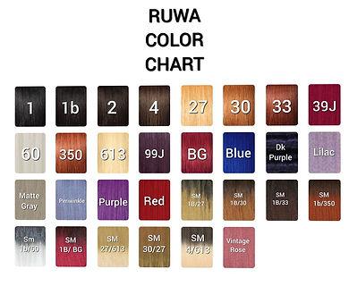 Ruwa Color Chart.jpeg