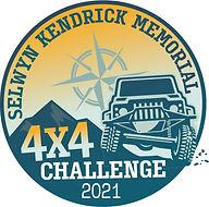 selwyn_kendrick_memorial_rgb_logo.jpg