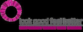 LGFB_logo.png