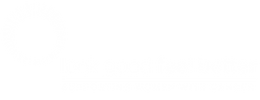 LGFB_white_logo.png