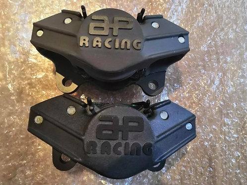 AP Racing brake Calipers CP3697 Twin pot