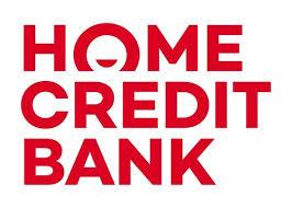 Рассрочка от Банка Хоум Кредит
