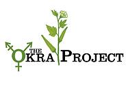 Okra Project