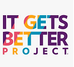It Gets Better Project