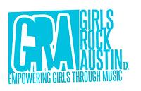 Girls Rock Austin