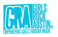 Girls Rock Austin