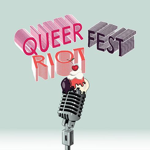 Queer Riot.png