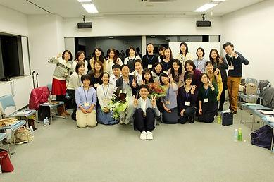 2015.11.22本田こーちゃんセミナー集合写真.jpg