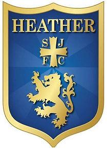 heather st johns.jpg