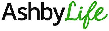 2017 Hi Res Ashby Life Logo.jpg