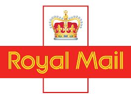 royal mail logo.png