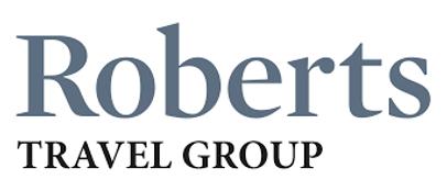 Roberts Coach Logo.png