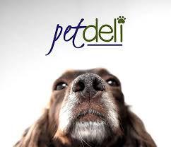 Pet Deli Ashby logo.jpg
