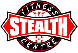 Stealth Logo.png
