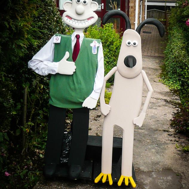 Wallis & Cromit.jpg