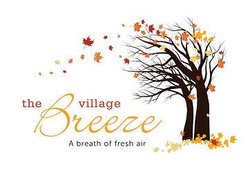 village breeze.jpg