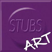 stubs art.jpg