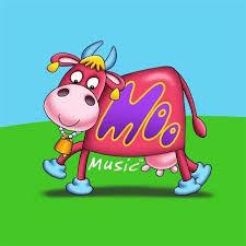 moo music logo.jpg