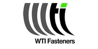 wti fastners logo.jpg