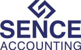 Sense accounting logo.png