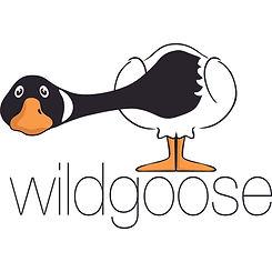 Wildgoose Logo sq.jpg