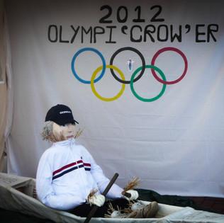 The Olympi'crow'er.jpg