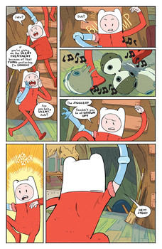 Adventure Time BotE Page 3.jpg