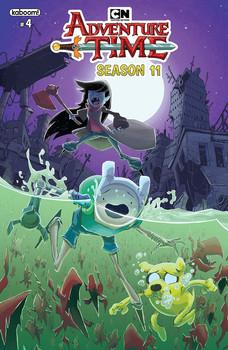 Adventure Time Season 11 4 Cover.jpg