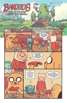 Banditos Page 1.jpg